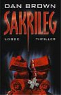 Sakrileg / Dan Brown