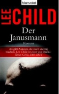 Der Janusmann / Lee Child