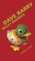 Tricky Business / Dave Barry