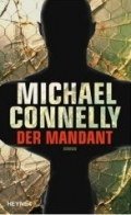 Der Mandant / Michael Connelly