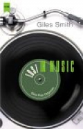 Lost in Music / Giles Smith