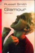 Glamour / Russell Smith