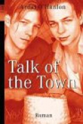 Talk of the Town / Ardal O'Hanlon
